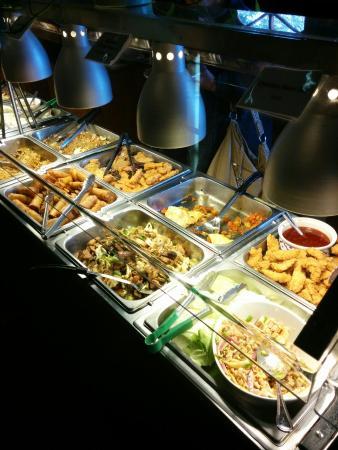 Amazing Thai Pepper Restaurant Baton Rouge Menu Prices Download Free Architecture Designs Embacsunscenecom