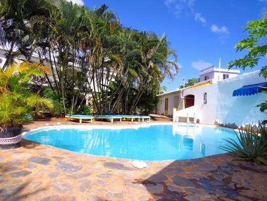 Photo of Hotel La Playita Las Galeras
