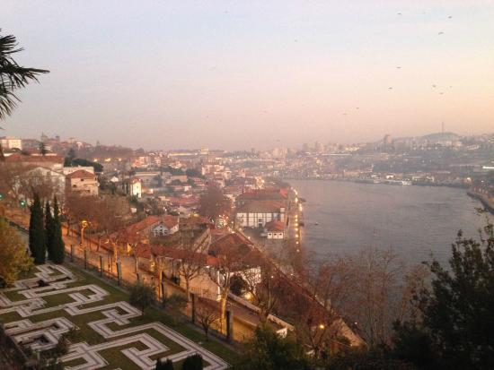 Porto Free Tour: view #3