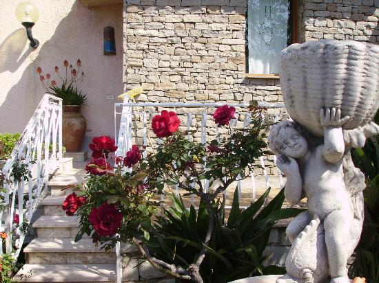 La Casa di Mariu