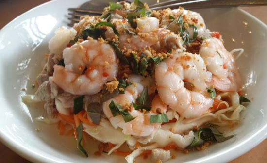 Choices Vietnamese Restaurant