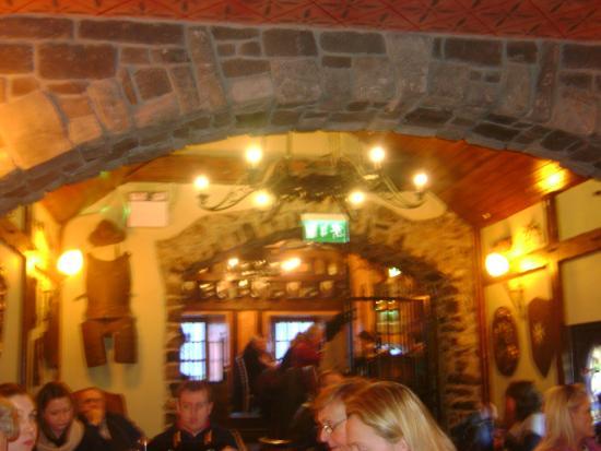 Kyteler's Inn : 2