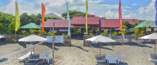 Isla Bonita Beach Resort Updated 2018 Prices Hotel Reviews San Juan La Union Philippines Tripadvisor