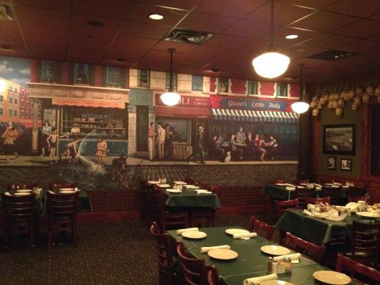 Provinos Buford Restaurant Reviews Phone Number Photos Tripadvisor