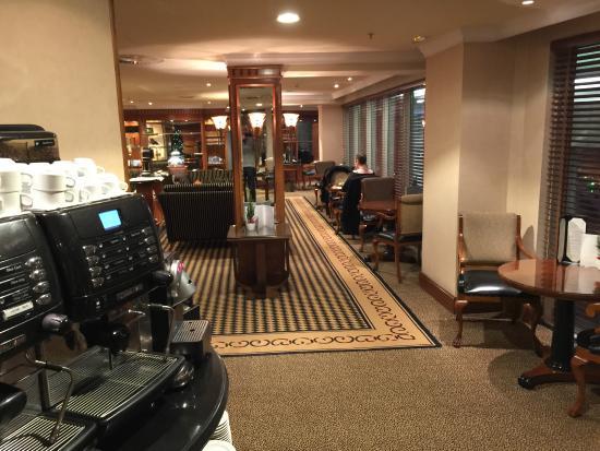 club lounge picture of intercontinental madrid madrid tripadvisor rh tripadvisor co za