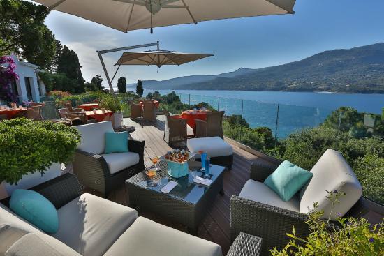Photo of Miramar Boutique Hotel Propriano