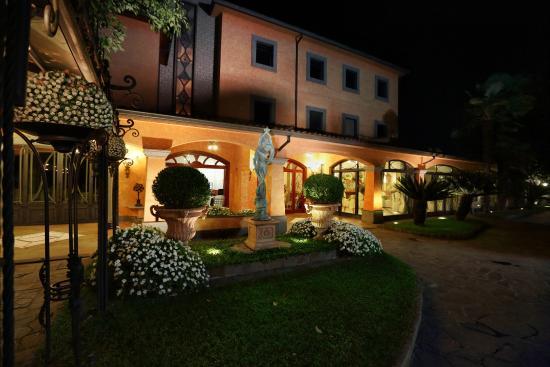 Hotel borgo antico ceprano prezzi 2019 e recensioni - Ristorante borgo antico cucine da incubo ...