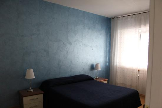 Residence Sole: Appartamento Cielo