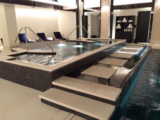 아이레스 호텔 애너하임 사진