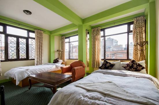 hotel yala peak 8 1 4 updated 2019 prices specialty hotel rh tripadvisor com