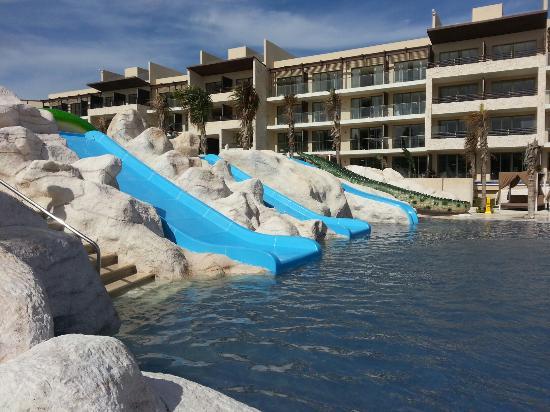 Royalton Riviera Cancun Resort And Spa Reviews