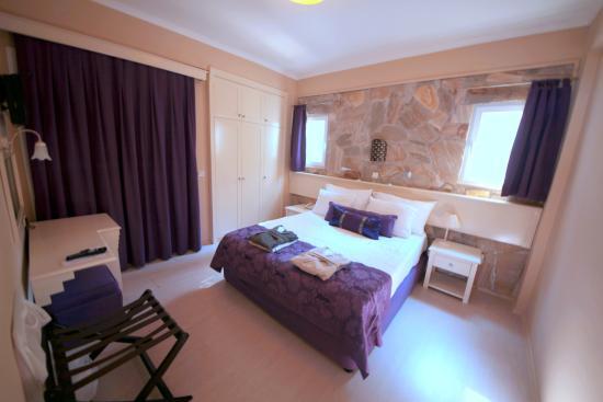 sina hotel 72 9 7 prices reviews torba turkey tripadvisor rh tripadvisor com