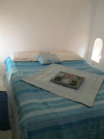Angel's Riad: .