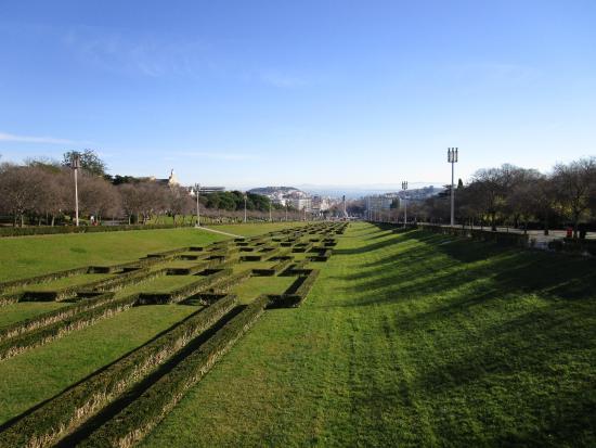 Lisbon, Nueva Hampshire: Vista della città