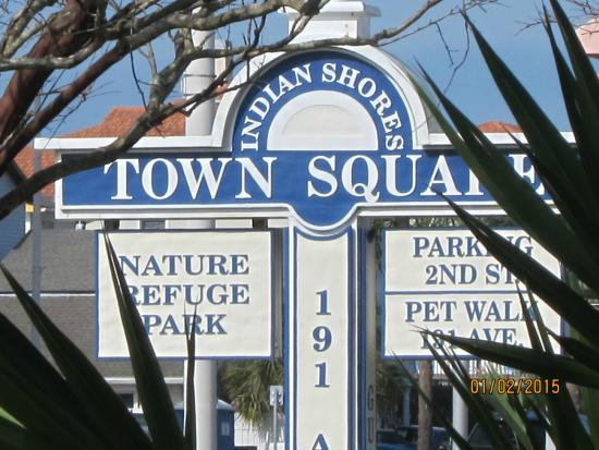 Gulfside TownHomes 30 ~ Great Gulf View ~ Renovated ... |Gulf Shores Town Square