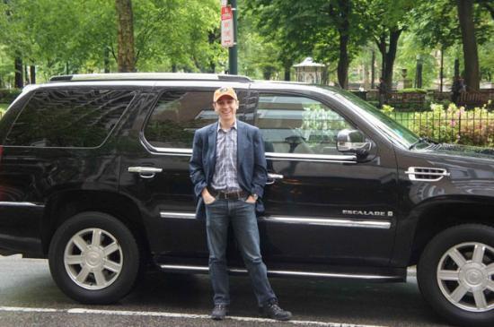 New York Taxi Tours: getlstd_property_photo