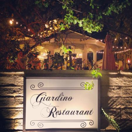 Best Italian Restaurants Westlake Village