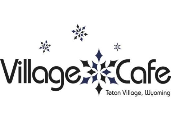 Village Cafe: .
