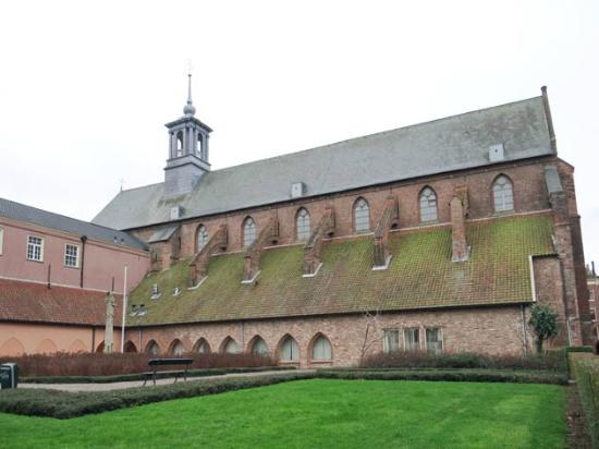 Stedelijk Museum Zutphen