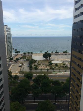 Recife Flat Service