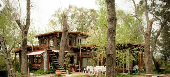Canning, Argentina: getlstd_property_photo