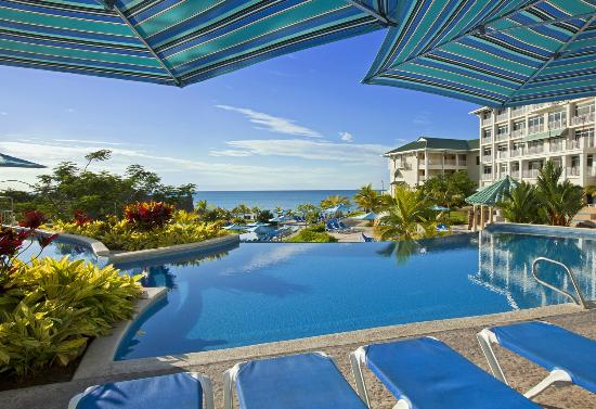 What are some tips for finding all-inclusive resorts in Panama?