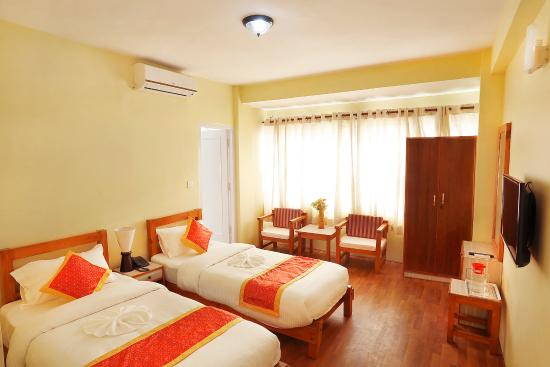 tibet peace inn kathmandu nepal updated 2019 prices hotel rh tripadvisor co uk