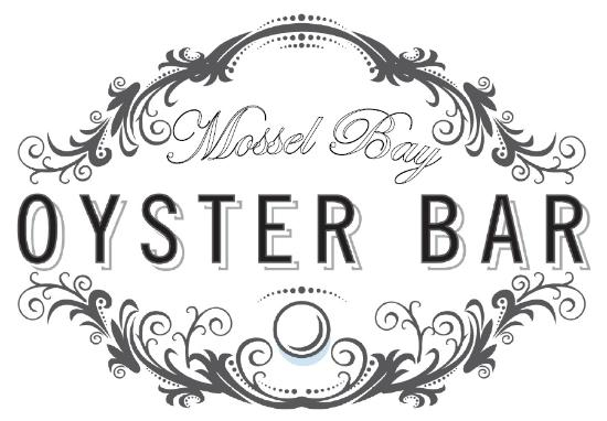 Mossel Bay Oyster Bar