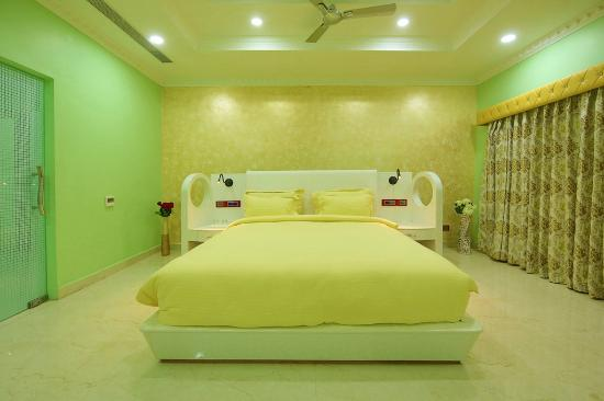 sirsa photos featured images of sirsa sirsa district. Black Bedroom Furniture Sets. Home Design Ideas