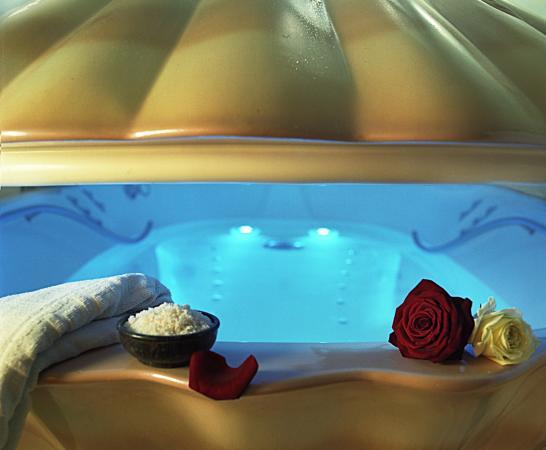 romantikbad bild von thermen am europa center berlin tripadvisor. Black Bedroom Furniture Sets. Home Design Ideas