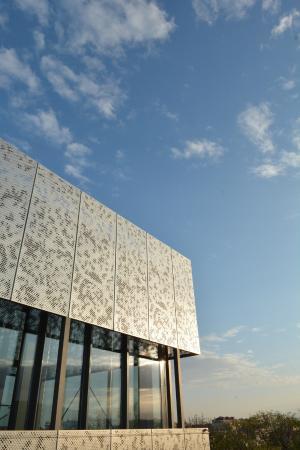 Musée de Valence, Art & Archéologie