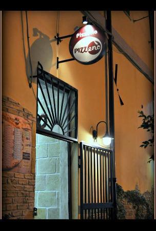 Pizzeria PizzEno