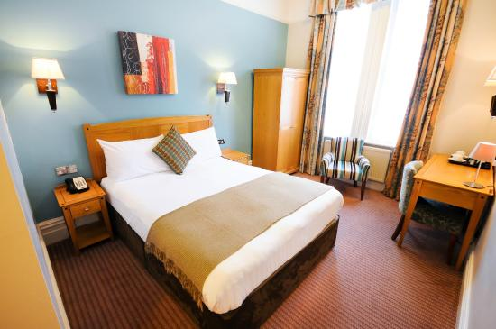 Durley Dean Hotel Bournemouth Reviews