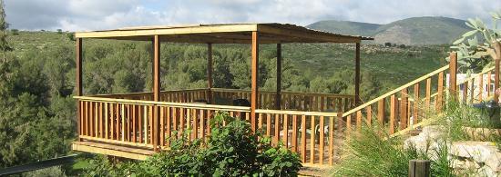Cabin at Kadita