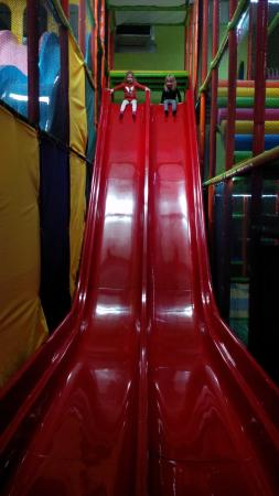 Hide N Seek Indoor Playground Edmonton All You Need To Know Before You Go Tripadvisor