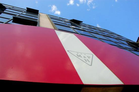 Photo of Martini Hotel Verona