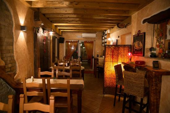 Birreria Rudy's Pub