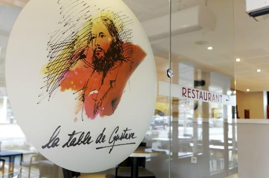 La Table De Gustave Updated 2017 Hotel Reviews Price Comparison Ornans France Tripadvisor