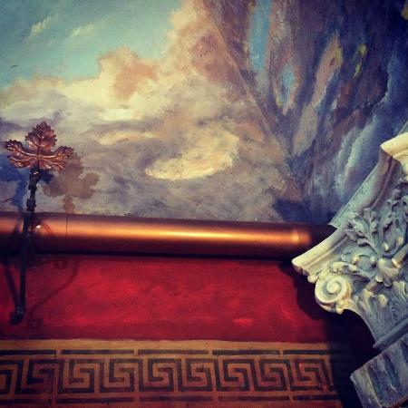 immagine Vineria San Sebastiano In Napoli