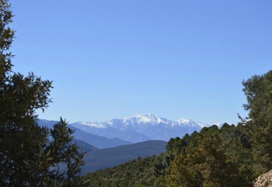 High Atlas Mountains 4x4 trip