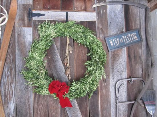Eighty Four, بنسيلفانيا: Happy Holidays!