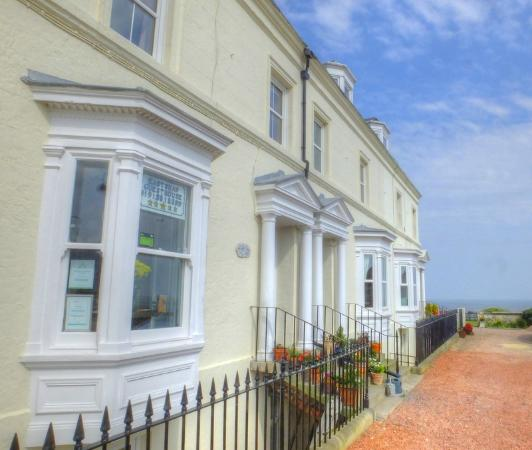 Photo of Eastshaw Guesthouse Seaham