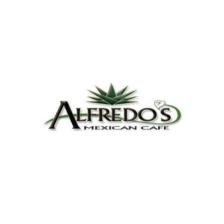 Alfredo's Mexican Cafe 사진
