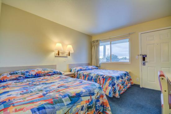 Photo of Motel 6 Everett North