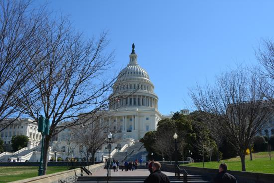 Tumba De Kennedy  Picture Of Washington DC Tour Guide  Private Tours Washi