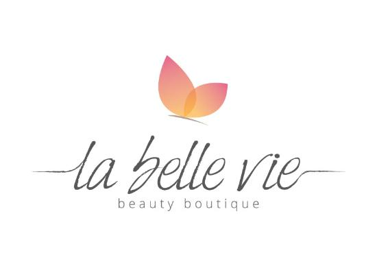 La Belle Vie Beauty Boutique