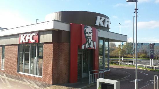 Restaurants Near Aston Sheffield