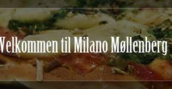 Milano Moellenberg