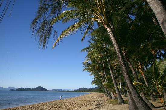 Photo of BeachView Apartments at Villa Paradiso Palm Cove