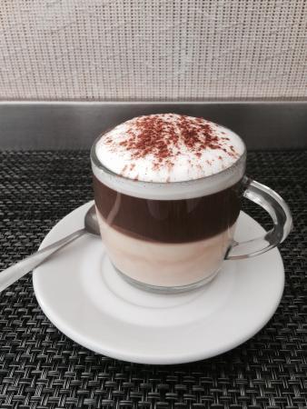 Cafe Club : Cafeclub